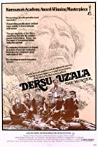 Image of Dersu Uzala