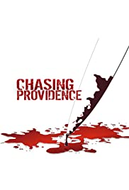 Chasing Providence Poster