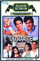 Image of Do Raaste