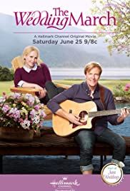 The Wedding March(2016) Poster - Movie Forum, Cast, Reviews