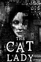 Image of The Cat Lady