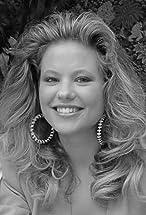 Angela Visser's primary photo