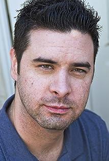 Michael Valentine Farrens Picture
