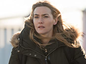 Photos: The Transformation of Kate Winslet