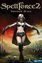 Image of Spellforce 2: Shadow Wars