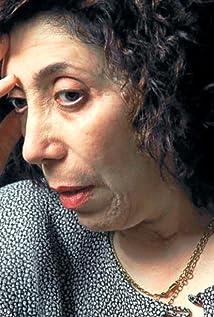 Aída Bortnik Picture