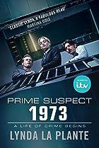 Image of Prime Suspect 1973