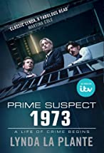 Primary image for Prime Suspect 1973