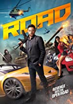 Road(2017)