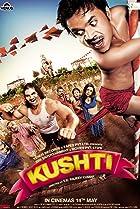Image of Kushti