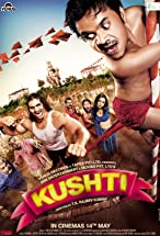 Primary image for Kushti