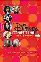 Image of Disneymania 3 in Concert