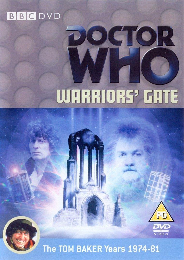 Watch Or Stream Space Warriors Full Movie
