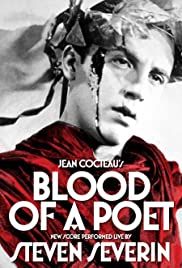 The Blood of a Poet(1932) Poster - Movie Forum, Cast, Reviews