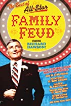 Image of Family Feud