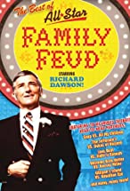 Primary image for Family Feud