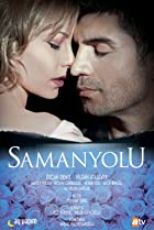 Image of Samanyolu