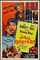 Image of Jail Busters