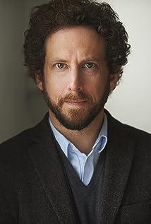 Matt Baram Picture