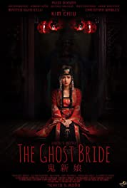 Watch The Ghost Bride (2017)