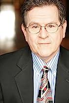 Tim Kazurinsky