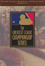 The Greatest League Championship Series