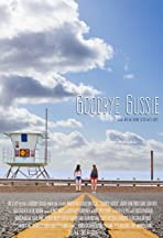 Goodbye Gussie