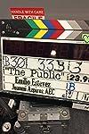 Emilio Estevez's 'The Public' to Open Santa Barbara International Film Festival