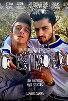 Image of O Estrondo