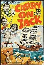 Carry On Jack(1963)