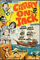 Image of Carry on Jack