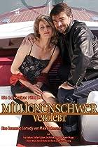 Image of Millionenschwer verliebt
