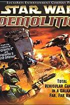 Image of Star Wars: Demolition