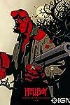 'Hellboy' Reboot Sets 2019 Release Date