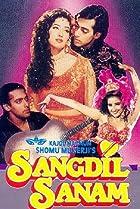 Image of Sangdil Sanam
