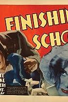 Image of Finishing School