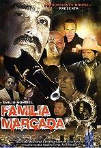 Familia Marcada