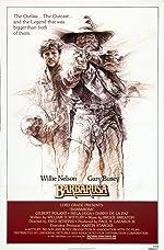 Barbarosa(1982)