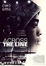 Across the Line(2017)
