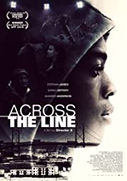 Across The Line (2016)