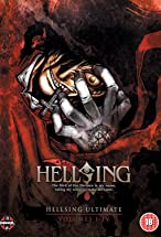 Primary image for Hellsing Ultimate