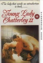 Primary image for Young Lady Chatterley II