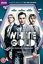 White Gold (2017) Poster
