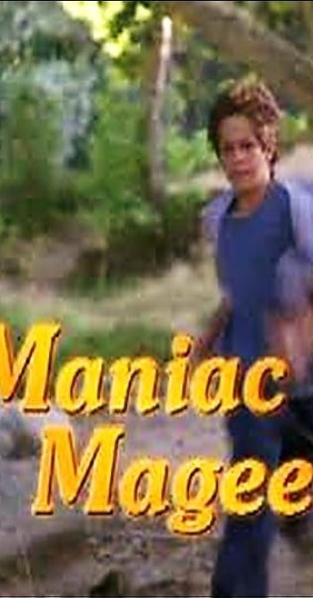 maniac - photo #37