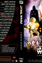 Image of Star Wars: A Musical Journey