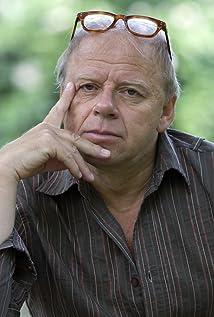 Michal Breitenwald Picture
