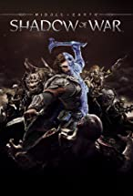 Primary image for Middle-Earth: Shadow of War