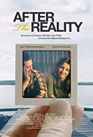 Watch Online After the Reality HD Full Movie Free