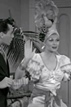 Image of I Love Lucy: Be a Pal