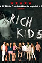 Image of Rich Kids